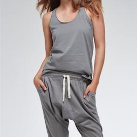 Cloth & Co.