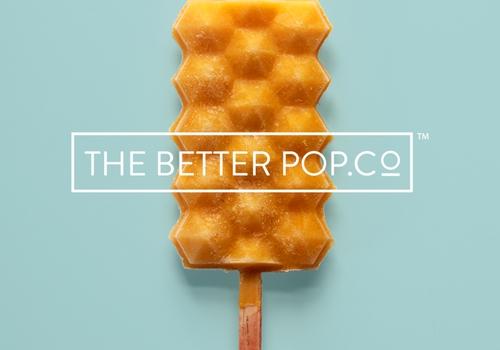 The Better Pop