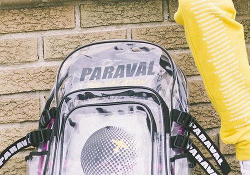 PARAVAL