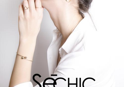 SéChic