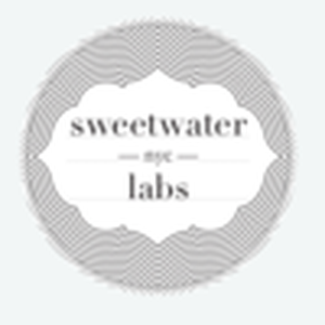 sweetwater labs