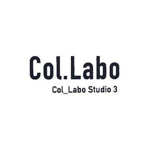 Col Labo Studio 3