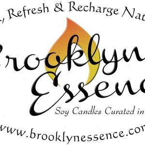 Brooklyn Essence