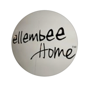 Ellembee Home