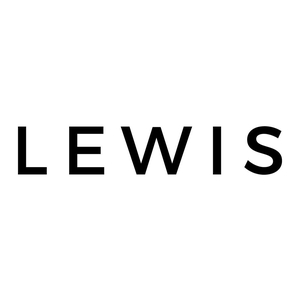 Lewis Office Furniture