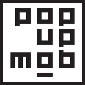 Pop Up Mob