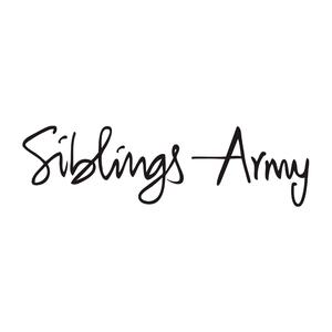 SIBLINGS ARMY