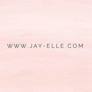 Shop Jay Elle
