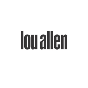 Lou Allen