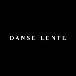 Danse Lente