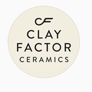 Clay Factor Ceramics