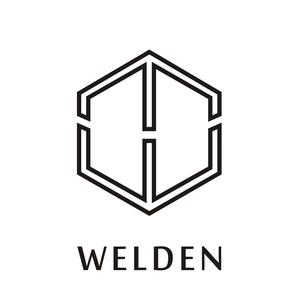WELDEN