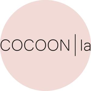 Cocoon LA