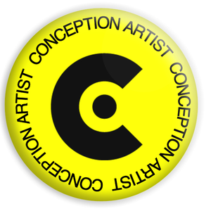 Conception Arts
