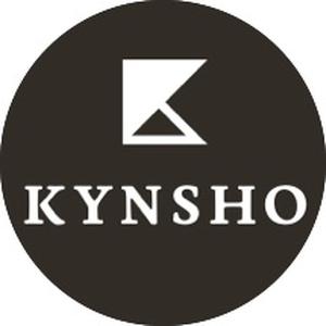 Kynsho