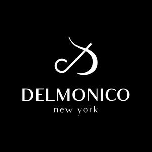 Delmonico NY