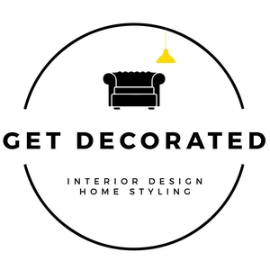 Get Decorated