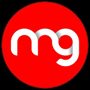 MuscleGun