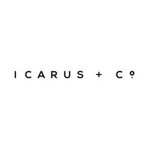 Icarus + Co.