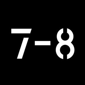 7-8 Trvl