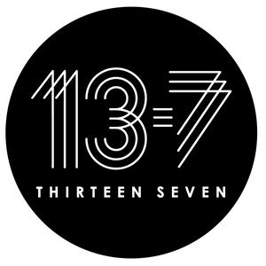 Thirteen Seven