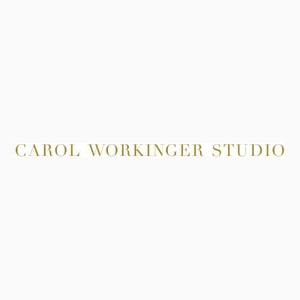 CAROL WORKINGER STUDIO