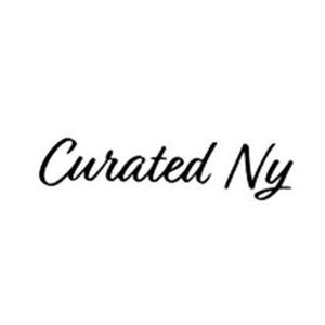 Curated NY