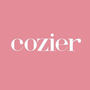 Cozier Studios
