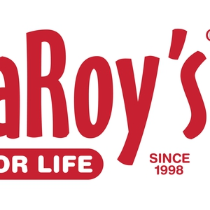 CordaRoy's