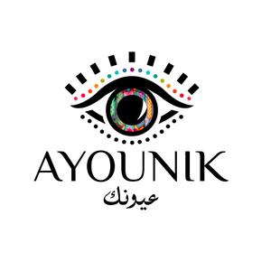 Ayounik