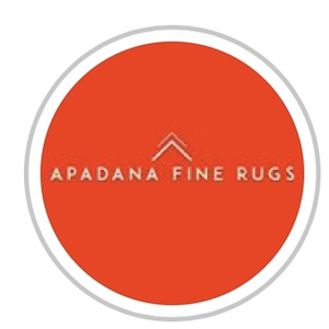 Apadana Fine Rugs