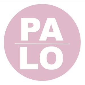 PALO GALLERY