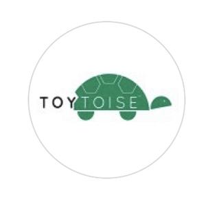 Toytoise