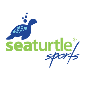 SeaTurtle Sports