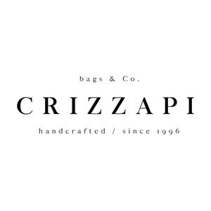 Crizzapi