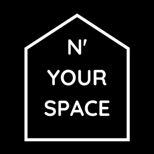 N' Your Space Boutique