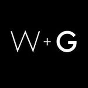 WREN + GLORY