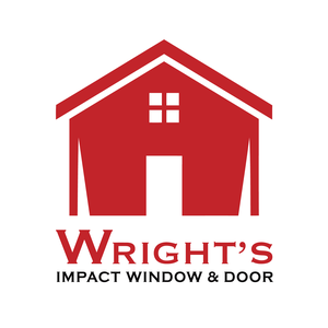 Wrights Impact Window & Door