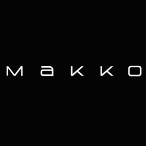 Makko