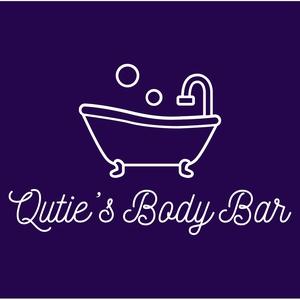 Qutie's Body Bar