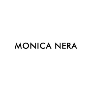 Monica Nera