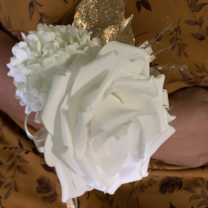 Bridetobeguide