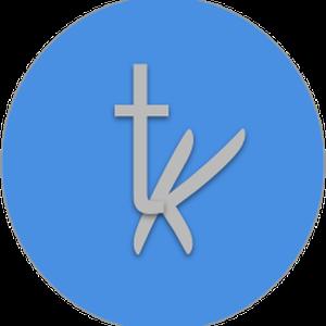 Type Keto