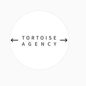 Tortoise Agency