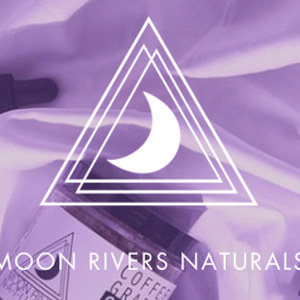 Moon Rivers Naturals
