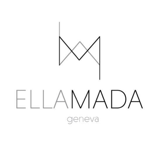 Ellamada
