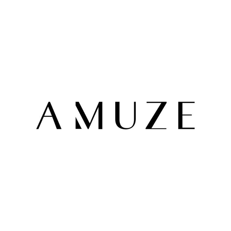 Amuze