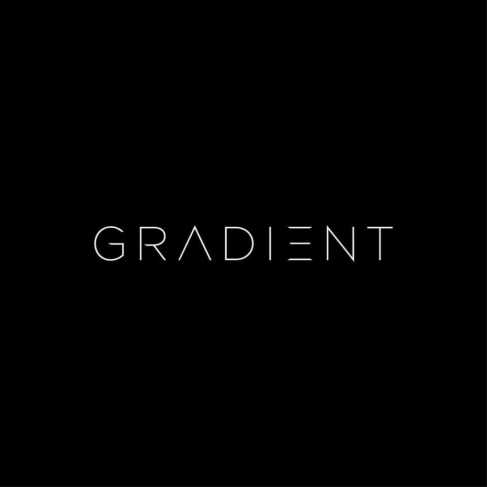 GRADIENT Experiential