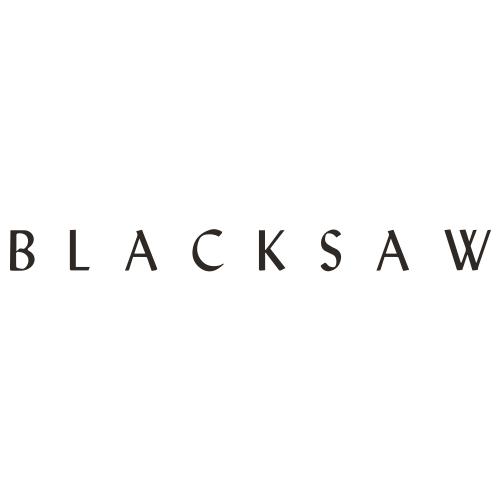 Black Saw