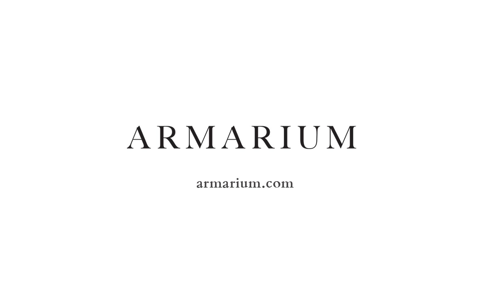 Armarium